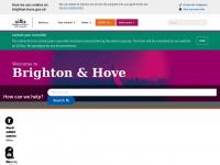 brighton-hove.gov.uk