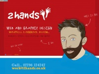 2hands.co.uk