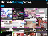 britishdatingsites.co.uk