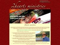 2hearts.co.uk