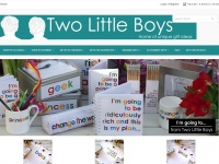 2littleboys.co.uk