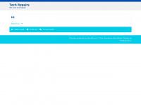 applerepairsinlondon.co.uk