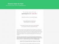 applesofgold.co.uk