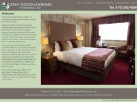 staygoodlookinginteriors.co.uk