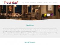 leedsplumbingheating.co.uk