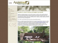 appletreegardendesigns.co.uk