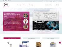 appletonwoods.co.uk
