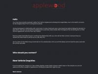 applewoodfinance.co.uk