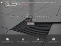 westyorkshiretiling.co.uk