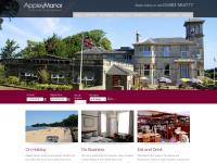 appley-manor.co.uk