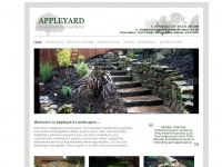 appleyardlandscapes.co.uk