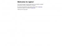 appliance-direct.co.uk