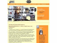 appliancefixer.co.uk