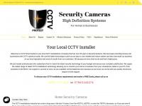 cctvsmartsystems.co.uk