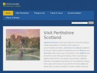 exploreperthshire.co.uk