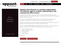 appoint.co.uk