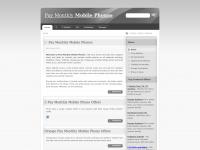 paymonthlymobilephones.co.uk