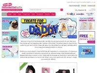 toysruspersonalisedgifts.co.uk