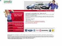 approvedcarfinance.co.uk
