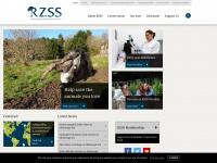 rzss.org.uk