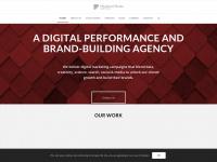 mackerelmedia.co.uk