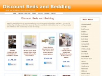 macmillanqualitybedding.co.uk