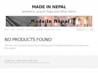 made-in-nepal.co.uk