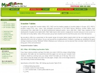 madfun-snooker-tables.co.uk