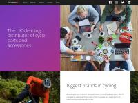 madison.co.uk