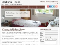 madisonhouse.co.uk