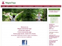 magnayoga.co.uk