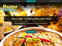 malabarjunction.co.uk