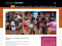 makutanojunction.org.uk