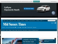 midsussextimes.co.uk