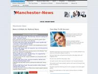 manchester-news.co.uk