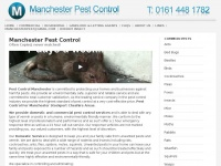 manchesterpestcontrol.co.uk