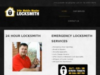 manchestermobilelocksmith.co.uk