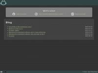 mangobrain.co.uk