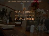 mangohouse.co.uk