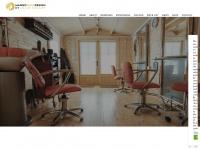 mangohairdesign.co.uk