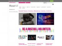 rosehilltheatre.co.uk