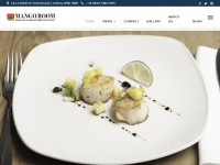 mangoroom.co.uk