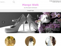 mangowalk.co.uk