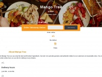 mango-tree.co.uk