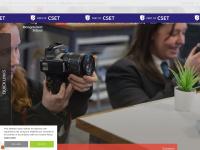 mangotsfieldschool.org.uk