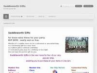 saddleworth-gifts.co.uk