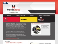 northstone-ni.co.uk