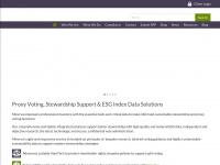 manifest.co.uk