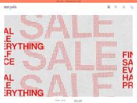 manifesto-clothing.co.uk