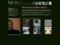 manimusic.co.uk